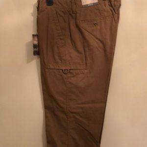 Super nice khaki pants